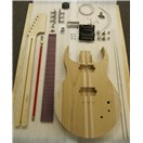 guitar kit image