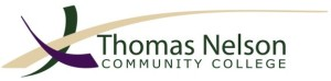 TNCC-logo