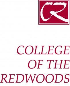 college redwoods