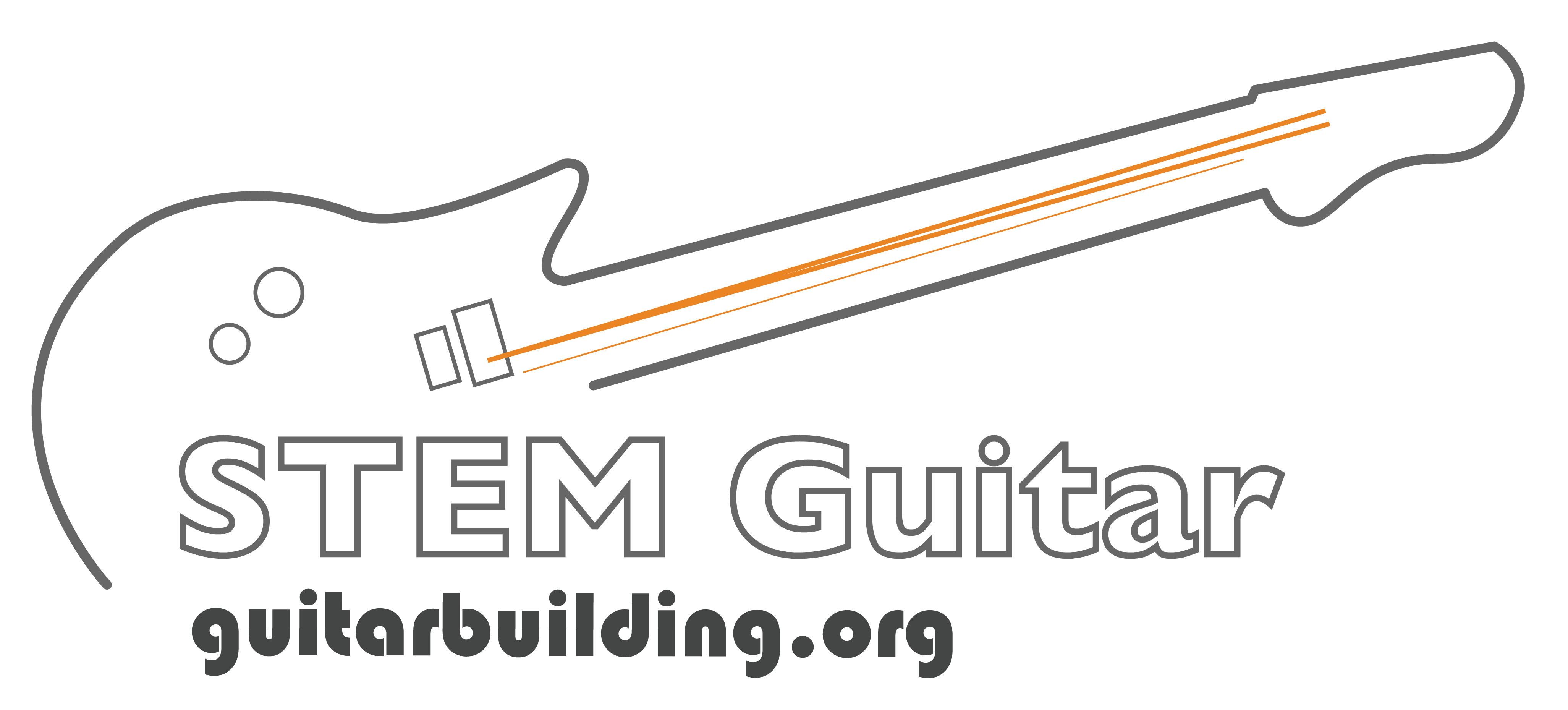 electric guitar wiring kits  diagram  auto wiring diagram