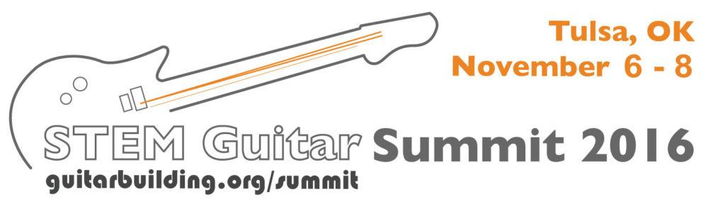 STEM-Guitar-Summit-2016